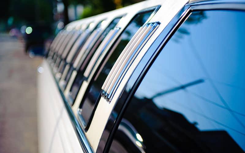 Limoabc Limousine Service