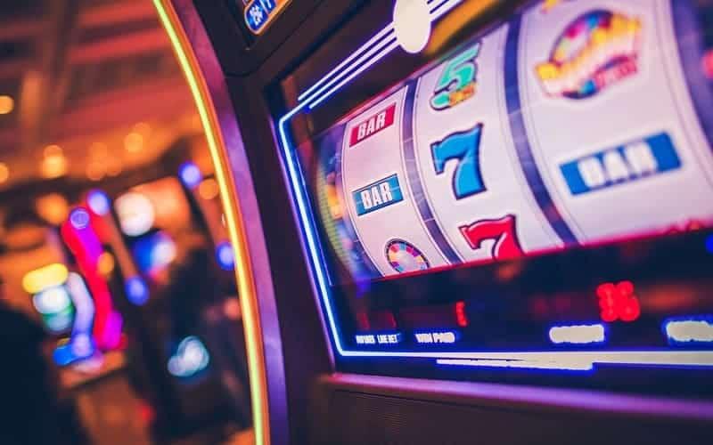 Connecticut Casino Limo