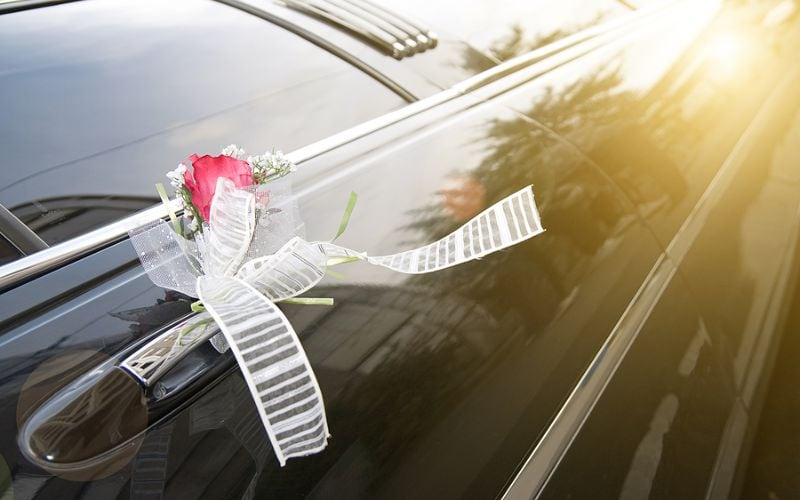 Why Rent a Limo for a Funeral or Memorial?